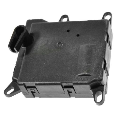 93-97 Lincoln Town Car Mercury Grand Marquis Ford Crown Victoria A/C Vent Door Actuator