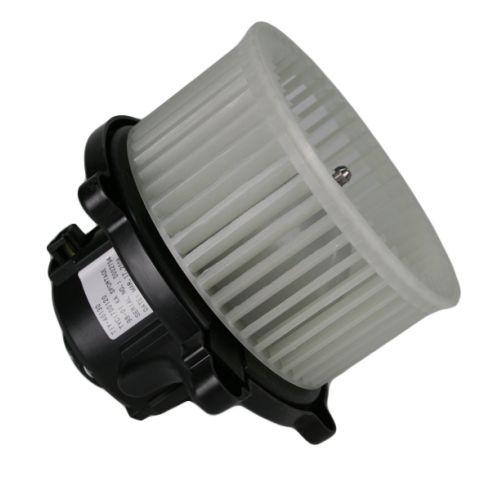 98-01 Kia Sportage Heater & A/C Bower Motor