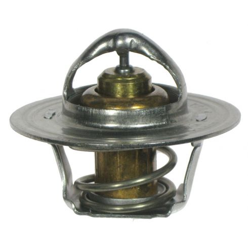 61-09 Car Truck Multifit Premium Thermostat (195 degree)
