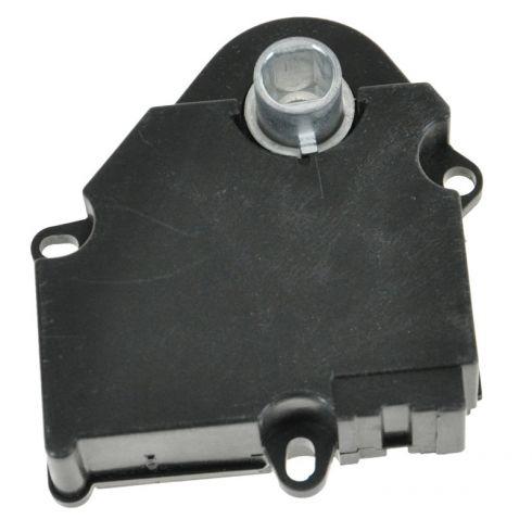 03-07 Escalade, Avalanche, Silverado, Sierra, Hummer H2 Multifit Mode Actuator (AC DELCO)