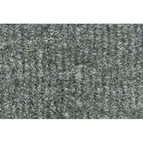 88-91 Honda CRX Cargo Area Carpet 9196 Opal