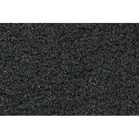 97-06 Jeep Wrangler Cargo Area Carpet 7103 Agate
