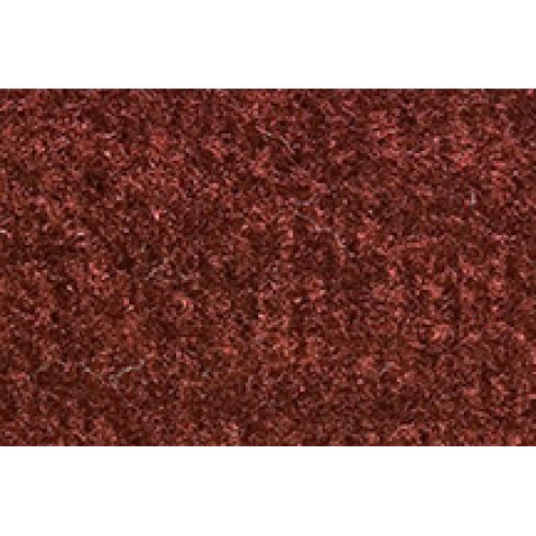 83-86 Ford Mustang Cargo Area Carpet 7298 Maple/Canyon