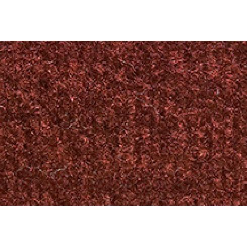 83-91 GMC S15 Jimmy Passenger Area Carpet 7298 Maple/Canyon