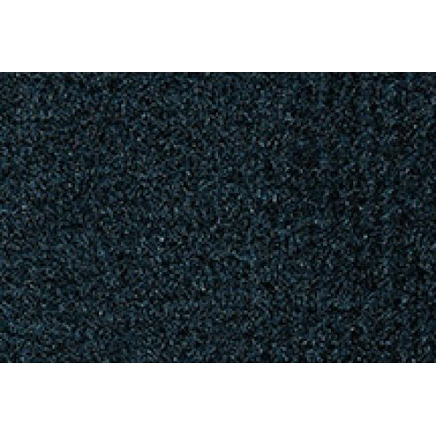 99-05 Pontiac Montana Passenger Area Carpet 4073 Dark Blue
