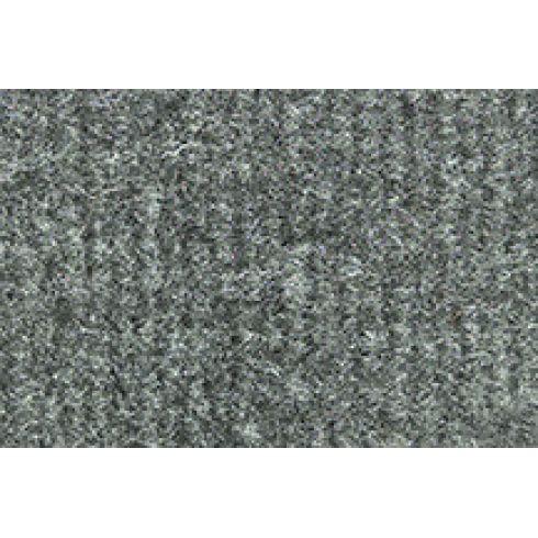 88-91 Honda Prelude Complete Carpet 9196 Opal