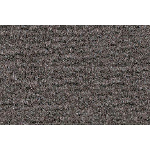86-94 Pontiac Sunbird Complete Carpet 9195 Rosewood