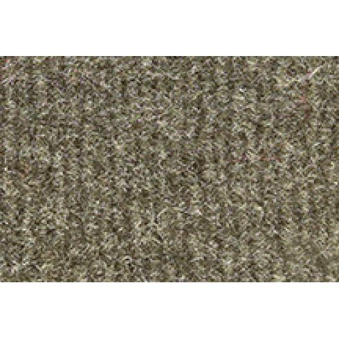 98-02 Honda Accord Complete Carpet 8991 Sandalwood