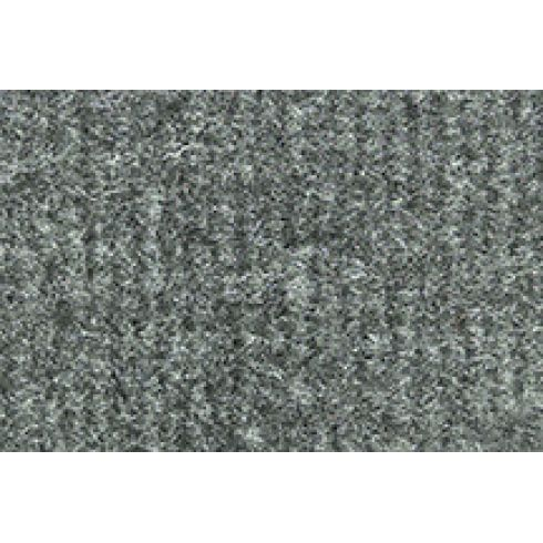 96-00 Honda Civic Complete Carpet 9196 Opal