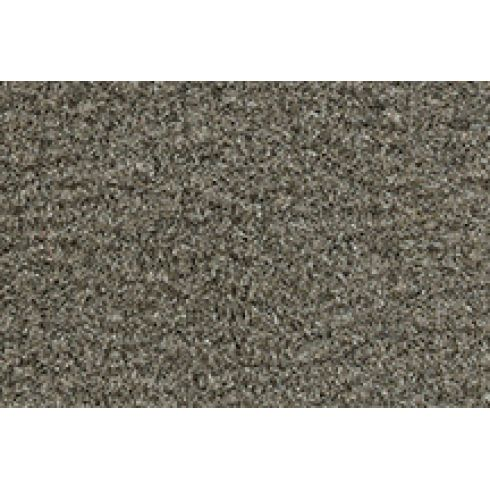 04-07 Chevrolet Malibu Complete Carpet 8335A Medium Neutral