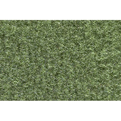 75-78 GMC K15 Complete Carpet 869 Willow Green