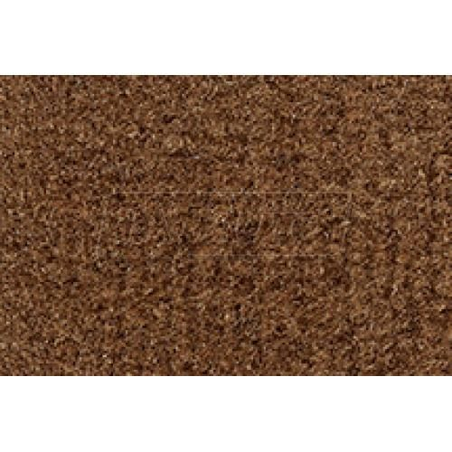 85 Dodge W150 Complete Carpet 8296 Nutmeg