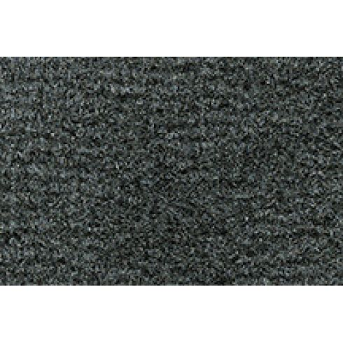 99-02 Mercury Villager Complete Carpet 7705 Medium Fern Gra