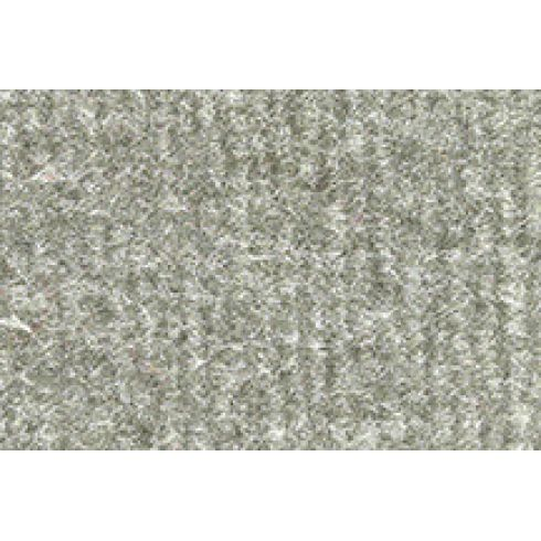 78-80 Buick Century Complete Carpet 852 Silver
