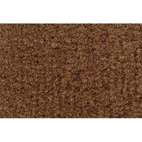 78-83 American Motors Concord Complete Carpet 8296 Nutmeg
