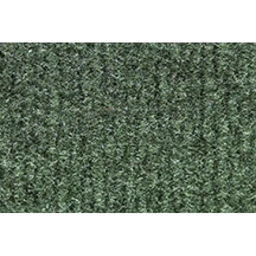 78-81 Pontiac Grand LeMans Safari Wagon Complete Carpet 4880 Sage Green