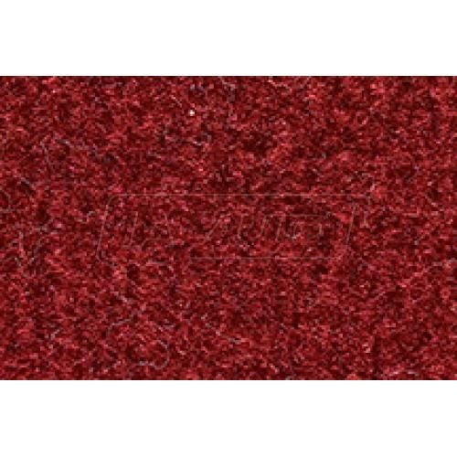 78-81 Pontiac Grand LeMans Safari Wagon Complete Carpet 7039 Dk Red/Carmine
