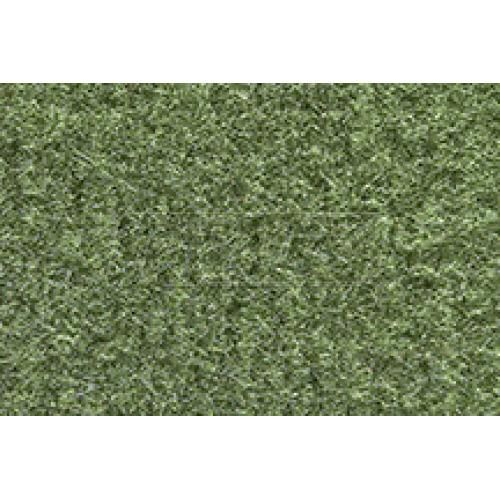 78-81 Pontiac Grand LeMans Safari Wagon Complete Carpet 869 Willow Green