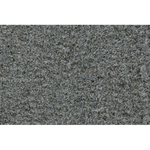 02-06 Toyota Camry Complete Carpet 908 Stone