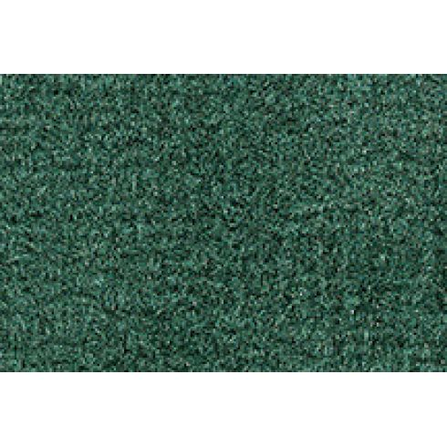 74-78 Chrysler New Yorker Complete Carpet 859 Light Jade Green