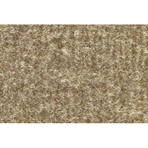 00-05 Mitsubishi Eclipse Complete Carpet 8384 Desert Tan