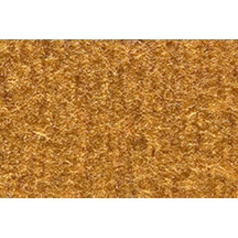 75-80 Mercury Bobcat Complete Carpet 850 Chamoise