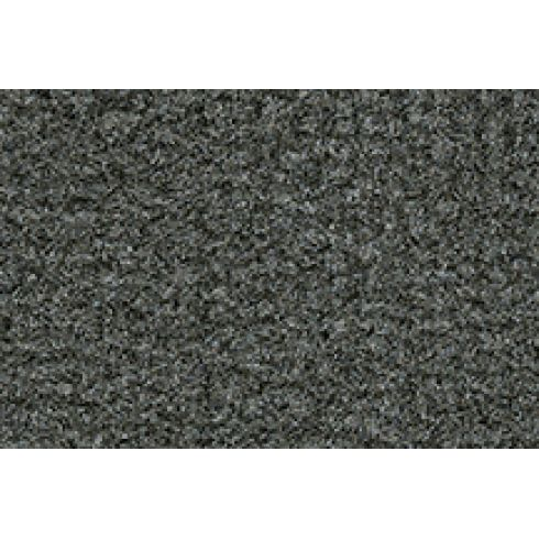 97-06 Jeep Wrangler Complete Carpet 907 Taupe