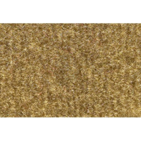 76-81 Chevrolet Camaro Complete Carpet 7037 Doeskin/Cam Tan
