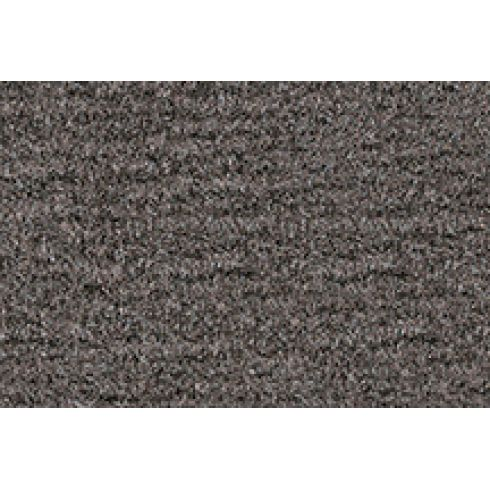 95-00 Dodge Stratus Complete Carpet 9195 Rosewood
