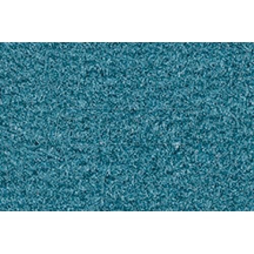 88-89 Chevrolet Corvette Complete Carpet 8791 Metallic Blue