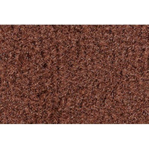 86-97 Ford Aerostar Complete Carpet 7051-Saffron