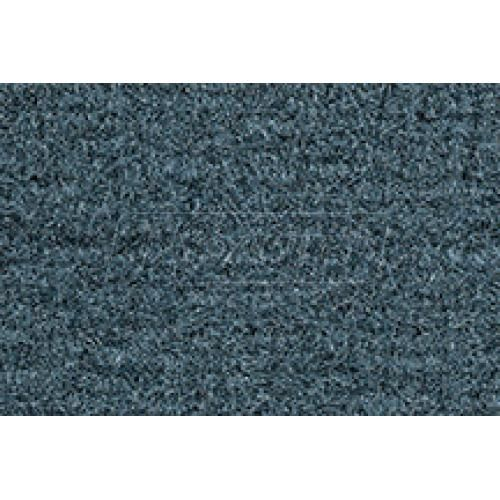 86-91 Oldsmobile Delta 88-Royale Complete Carpet 816-Lake Blue