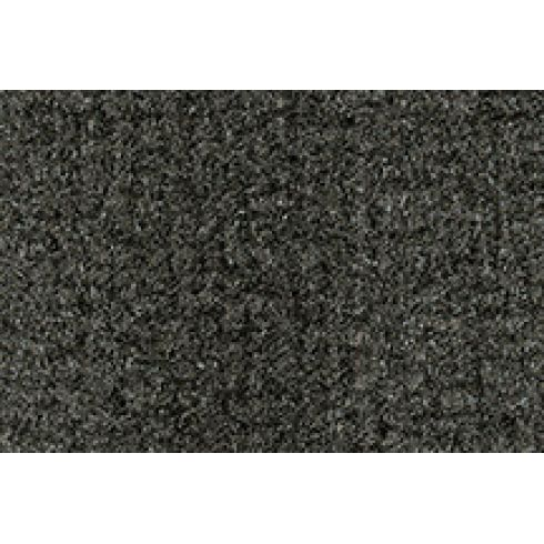 86-91 Oldsmobile Delta 88-Royale Complete Carpet 827-Gray