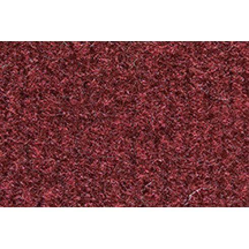 86-91 Oldsmobile Delta 88-Royale Complete Carpet 885-Light Maroon