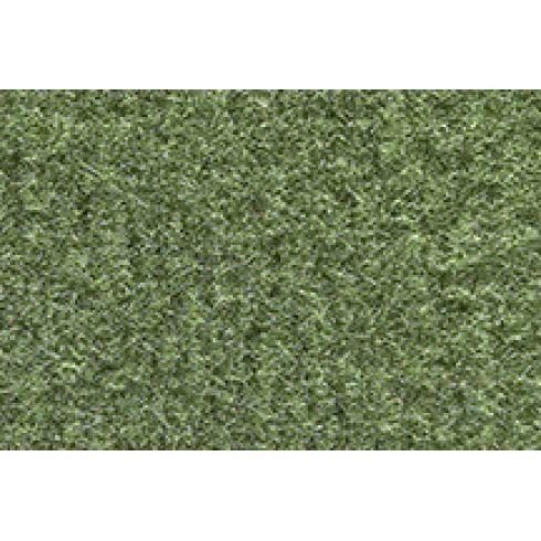 76-81 Pontiac Trans Am Complete Carpet 869-Willow Green