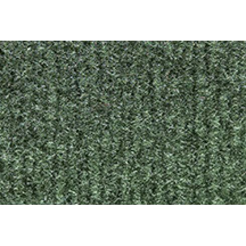 85-87 Oldsmobile 98-Regency Complete Carpet 4880-Sage Green