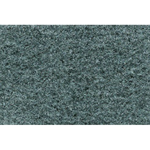 85-87 Oldsmobile 98-Regency Complete Carpet 8042-Silver Green/Jade