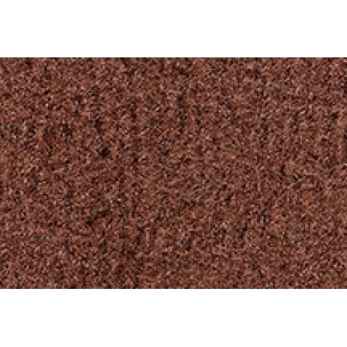 78-79 Chevy Corvette Complete Carpet 7051-Saffron