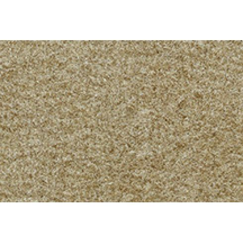78-79 Chevy Corvette Complete Carpet 7087-Doeskin / Camel
