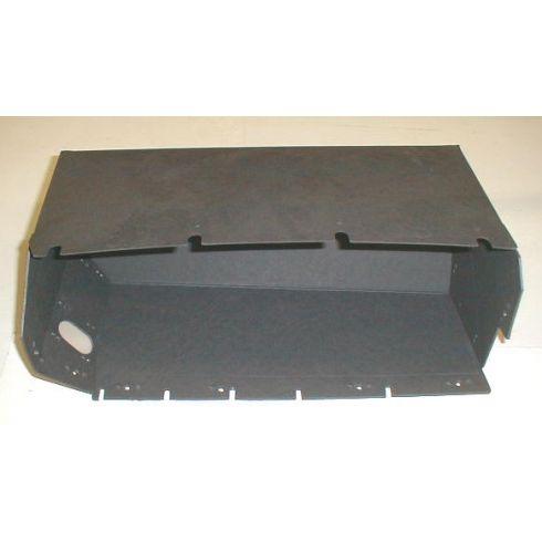 70 Glove Box Liner