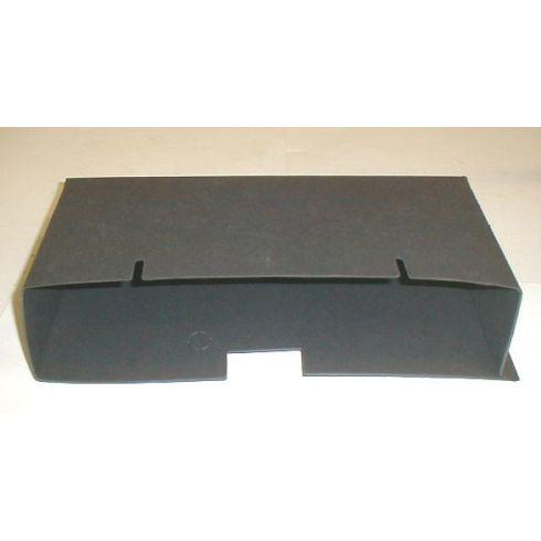 1970-81 Glove Box Liner