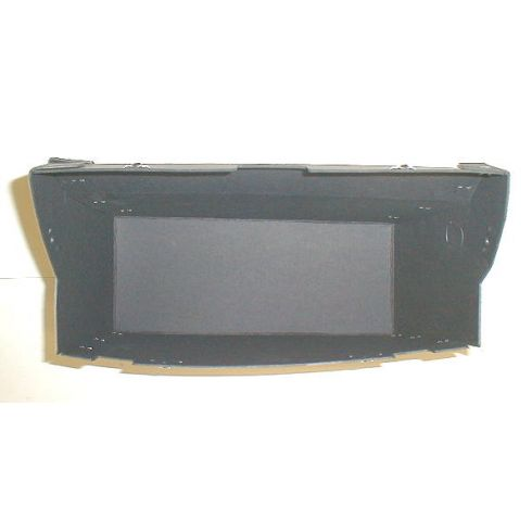 1967 Dodge Dart Glove box Liner