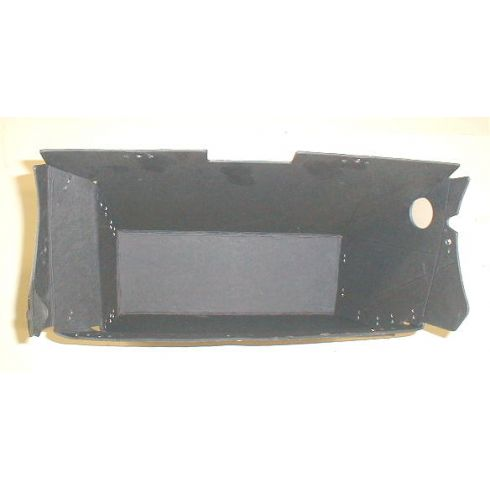 1965-66 Ford Mustang Glove Box Liner
