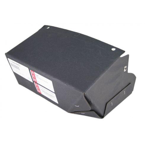 1962-65 Glove Box Liner