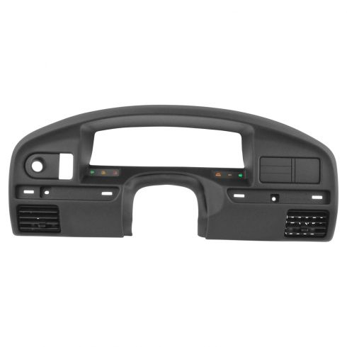 Ford F150 Truck Interior Accessories & Parts  Ford F150 Truck Replacement Interior Parts
