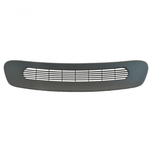 99-05 Pontiac Grand Am Neutral Defrost Vent Grille Cover (GM)