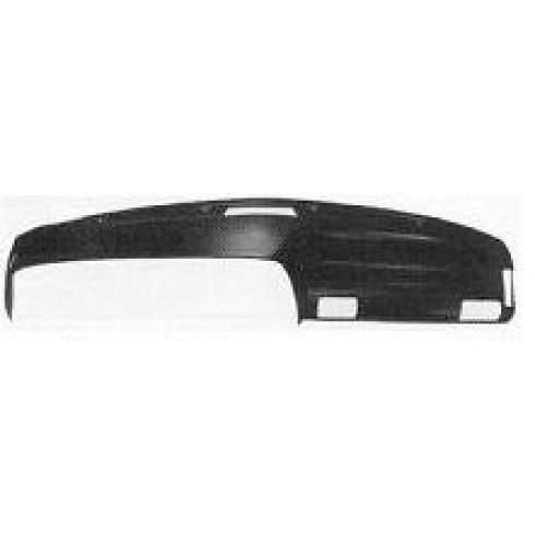 1989-94 Ranger and related Dash Pad Cover
