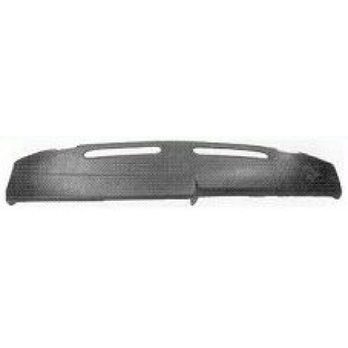 1979-86 Ford Mustang Mercury Capri Dash Pad Cover