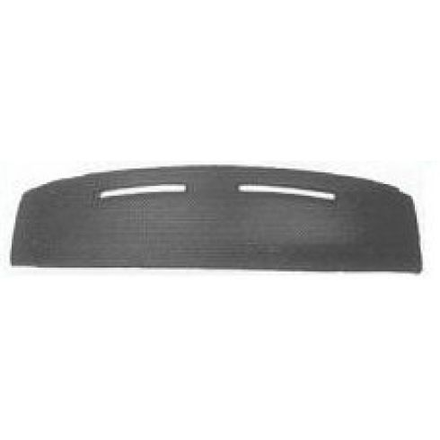 1980-89 Lincoln Dash Pad Cover
