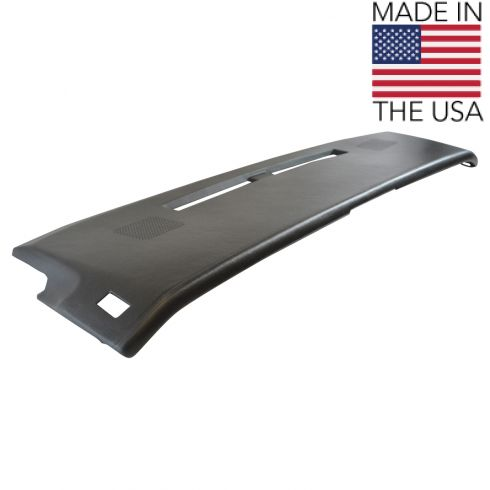 1982-83 Camaro Molded Dash Pad Cover